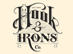Hook_irons_logo