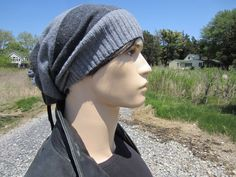 fc46d157ccb 39 Best Slouchy Beanies for Men images