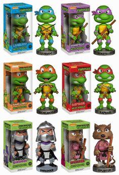 Ninja Turtles Coloring Pages Teenage Mutant Ninja