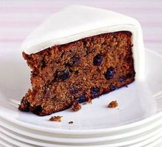 Easy apple fruit cake. Note to self: read comments. I'm going to try half brown sugar half sucanat. NUTMEG, cinnamon, and cloves are lead spices.