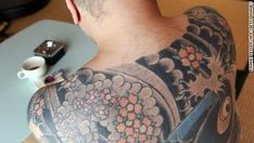 Last month, Japan's largest crime group split into two main factions. But what is the yakuza, how much influence do they wield, and what could this split mean?
