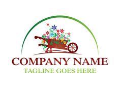 Landscape-company