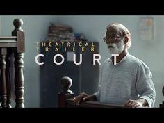 Court (2015) - International Trailer [HD] - YouTube