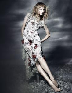 Haute culture - Women's Fashion - How To Spend It    http://howtospendit.ft.com/womens-fashion/14021-haute-culture#