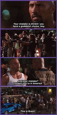 Possibly my favorite scene of the whole movie!
