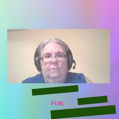 Mini videos of our participants in the North Florida Writers Tour. Welcome Jonnie Whittington from Lafayette County Florida Florida, Tours, Ink, Writers, Events, Fictional Characters, Videos, The Florida, India Ink