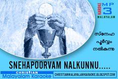 malayalam film songs karaoke free downloads youtube