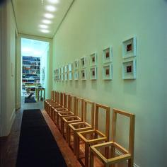 Galeria - Pedro Lázaro Rodrigues