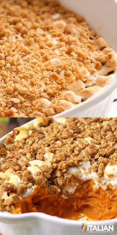 Sweet Potato Casserole Boston Market CopycatOne of the most popular sides from Boston Market is waiting to be served on your table. Our newest copycat recipe, Sweet Potato Casserole, is one for your recipe book! Rich sweet potatoes covered in Oreo Dessert, Dessert Recipes, Fall Recipes, Holiday Recipes, Apple Recipes, Easy Casserole Recipes, Recipe For Sweet Potatoe Casserole, Recipes For Sweet Potatoes, Sweet Potato Caserole