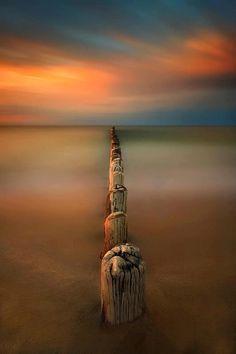 **Baltic Sea, Poland