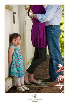 #babyportrait #melissagrimesguyphotography #babies #portraitphotography #babypictures #cute #toddlerphotography