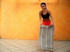 Bajar de peso con ejercicios ~ Cómo hacer para bajar de peso