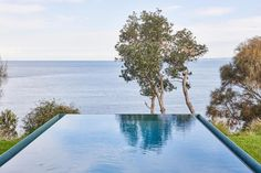 Somers Retreat, Somers, a Luxico Holiday Home