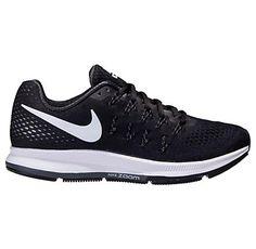 d5643d213771 Womens Nike Air Zoom Pegasus 33 Running Shoe Nike Air Zoom Pegasus