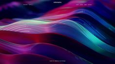 onformative — studio for digital art and design