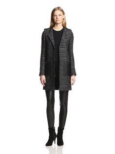 Gerard Darel Women's Tweed Coat, http://www.myhabit.com/redirect/ref=qd_sw_dp_pi_li?url=http%3A%2F%2Fwww.myhabit.com%2Fdp%2FB00MUSFWCQ