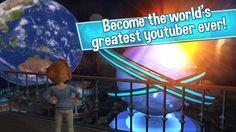 Youtubers Life – Gaming v1.0.9 APK - http://apkmaniafull.in/2017/06/14/youtubers-life-gaming-v1-0-9-apk/  #apkmania #apkmaniafull #apkpaidpro #apkfullpro