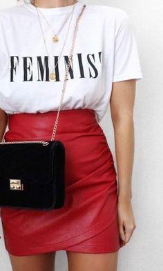 camisetas estampadas, moda, estilo, tendência, inspiração, look, printed t-shirts, graphic tee, fashion, style, inspiration, trend, outfits