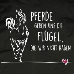Pferde T-Shirts – Perfect Girl life style fashion Horse Quotes, Me Quotes, Life Is Too Short Quotes, Horse Shirt, More Than Words, Girls Life, Horse Riding, Silhouette Cameo, Animals And Pets