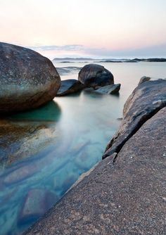 On the rocks at Greens Pool, Denmark Western Australia. Perth Western Australia, Australia Travel, Tasmania, Kings Park, Down South, New Zealand, Places To See, Trip Advisor, Westerns