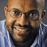 Jabari Asim is  an author, poet, playwright, and  editor-in-chief of #Crisis magazine, a preeminent journal of #politics, ideas and #culture published by the NAACP and founded by W.E.B. Du Bois in 1910. He is a frequent public speaker and commentator who has appeared on countless television programs and has lectured at many of the nation's finest universities. Interested in booking Jabari Asim for your next #event? Contact @EaglesTalent by calling 1.800.345-5607 or visiting…