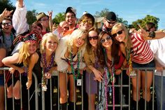 Gasparilla tickets on sale now Gasparilla Tampa, Florida Festivals, Local Attractions, Sunshine State, Dance The Night Away, Pirates, Photo Galleries