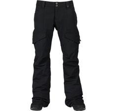 #LL @lufelive #snowboardpant Women's BURTON Lucky Snowboard Pant - Tall Sizes: XS-XL Price CDN $189.99