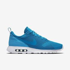 36de28608c0 NIKE AIR MAX TAVAS SE REGULAR 718895-402 SZ US M 11.5 UK 10.5 EUR