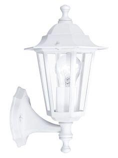 Applique extérieure Laterna 5 -22463 -EGLO Luminaire Extérieur