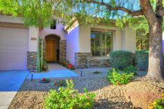 #ArizonaLuxuryRealEstate #MountainViews Stunning*remodeled upgraded* new…