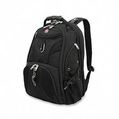 adidas airline shoulder bag Sale,up to 61% Discounts