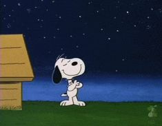 Snoopy the Musical: