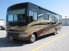 THE 2013 BOUNDER IS HERE!!  http://www.buyandsellrvs.com/details.cfm?adv_id=1058838_token=7EDFC1C4-F7A5-4262-854A-1A7DB926727B