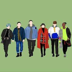 Korean Drama Best, Korean Drama Quotes, Korean Actresses, Korean Actors, Dream Drawing, Korea Boy, Best Dramas, Korean People, Black Aesthetic Wallpaper