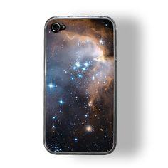 SPACE CASE $24.50
