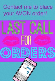 Online Brochure by Avon. Explore Avon's site full of your favorite products, including cosmetics, skin care, jewelry and fragrances. Body Shop At Home, The Body Shop, Avon Brochure, Avon Online, Avon Representative, Fashion Moda, Last Call, Jamberry, Just For You