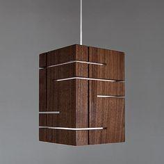 Claudo Pendant Light, Claudo Pendant Lights & Cerno Lights   YLighting