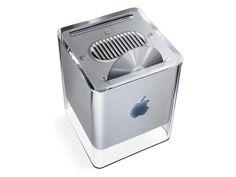 Apple Mac : 30 ans d'histoire en images - CNET France