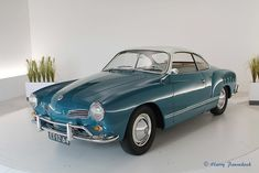 Volkswagen Karmann Ghia, Volkswagen Bus, Vw Camper, Classic Car Show, Classic Cars, Import Cars, Vw Cars, Porsche 356, Retro Cars