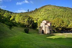 16 lugares de Asturias que deberías visitar   Skyscanner