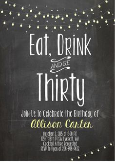Basic Invite Coupon is adorable invitations ideas