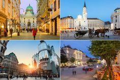 Wien: 11 Dinge, die man in Österreichs Hauptstadt vermeiden sollte - TRAVELBOOK.de