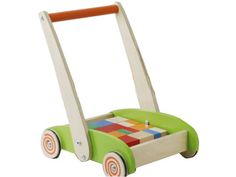 Baby walker trolley 1 Kids Trike, Creative Play, Toddler Bed, Classic, Gain, Beats, Confidence, Stuff To Buy, House