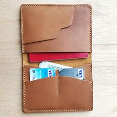 Leather passport wallet B.jpg