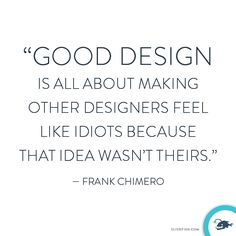 Frank Chimero is an illustrator, AND a designer, AND a teacher, BUT what really draws me in is his writing. Frank Chimero, Read More, Illustrator, Cool Designs, Web Design, Wisdom, Teacher, Writing, Feelings