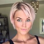 See this Instagram photo by @krissafowles • 543 likes