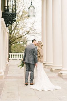 Georgian Mansion, Wedding Design Inspiration, Outdoor Gazebos, Bridal Gowns, Wedding Dresses, Grand Entrance, Intimate Weddings, Wedding Designs, Florals