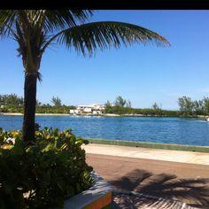 Nassau Bahamas Paradise. Headed there May 2012,