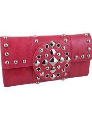 Beautiful Wallets For Womens & Girls!
