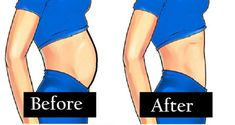 4 Exercises To Reduce Belly Fat Fast